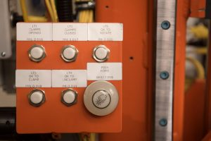 Lift Controls Eckhart-6304