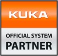 KUKA__Official-System-Partner_Robotics